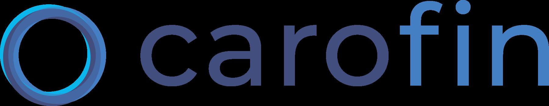 Carofin, LLC Logo