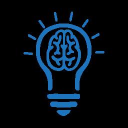 Light-bulb Icon